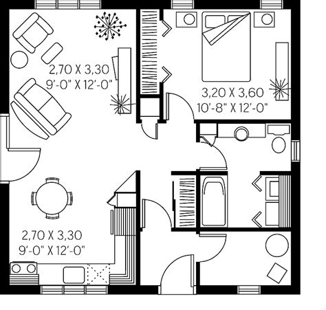 summer cottage house plans summer cottage hwbdo06789 cottage house plan from builderhouseplans com