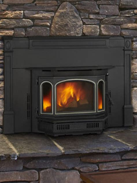 Comfort Systems Rochester by Fireplaces Rochester Minnesota Comfort Systems