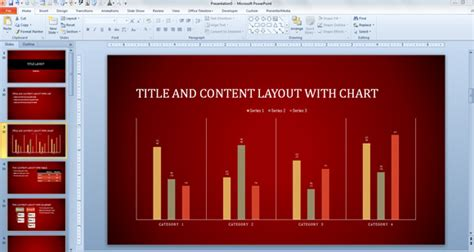 free powerpoint templates 2013 free radial lines template for powerpoint 2013