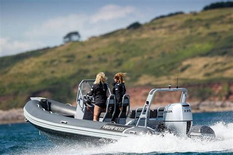 highfield inflatable boats for sale new highfield ocean master 540 inflatable rib skiffs