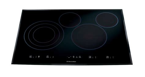 Ceramic Glass Cooktop Ceramic Glass Electric Cooktop Sears Outlet