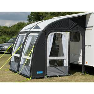 ka rally air pro 330 caravan awning 2017 homestead