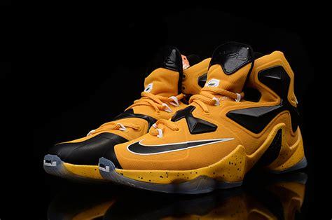 lebron nike basketball shoes nike air basketball shoes lebron shoes sneakers nike