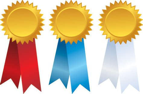 our docs and win awards developer
