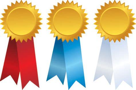Our Docs And Win Awards Our Docs And Win Awards Developer
