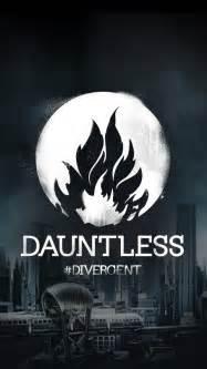 Divergent Fan Art » Ideas Home Design