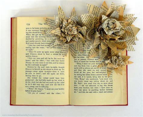 picture book artists book annemarieke kloosterhof