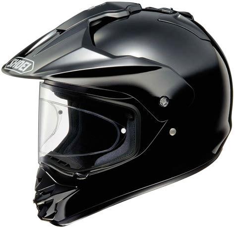 Motorrad Kaufen Rabatt by Shoei Outlet Motorrad Kaufen Outlet Bis Zu 50 Rabatt