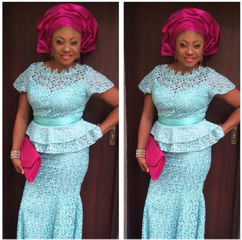 nigerian fashion world is the aso ebi fashion fashion nairaland aso ebi latest african fashion african prints african