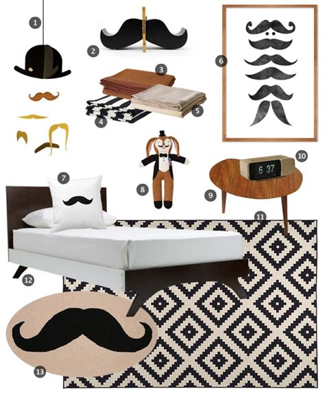 mustache bedroom mustache bedroom 28 images pin by silva on 69 162