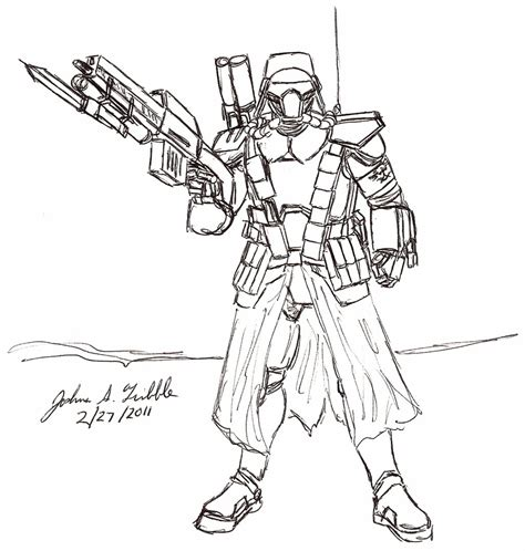 arc trooper coloring pages commando clone trooper coloring page coloring pages