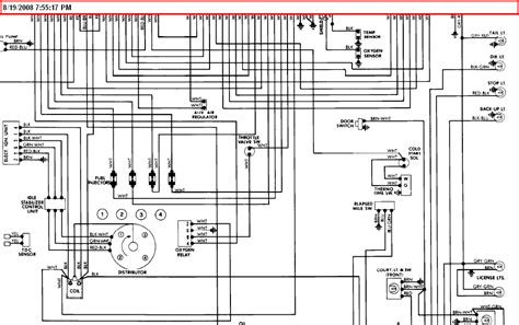 vw beetle charging system wiring diagram vw just another
