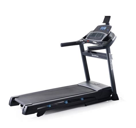 nordictrack 25049 c 970 pro treadmill