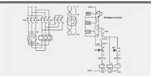 reduced voltage motor starter wiring diagram reduced voltage starter schematic diagram
