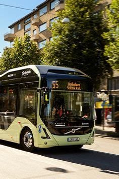 volvo truck corporation goteborg sweden 1000 images about buses coaches on pinterest volvo