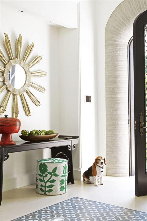 entryway ideas   beautiful foyer designs
