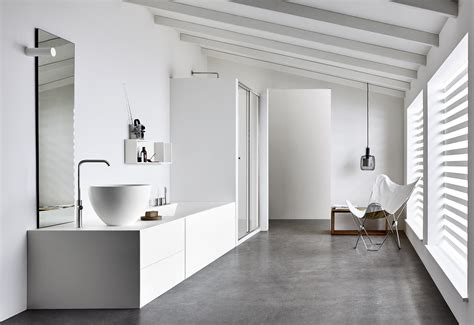 vasche cabinate vasche da bagno cabinate design per la casa moderna