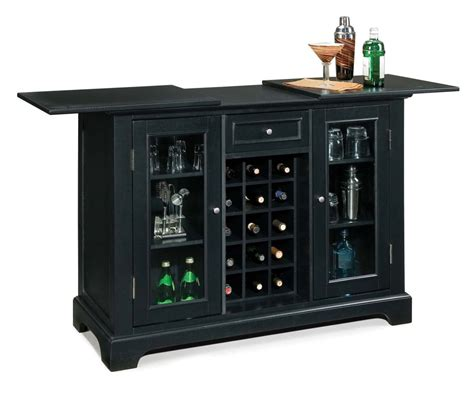 bar cabinets for home ikea home bar ideas that are perfect for entertaining