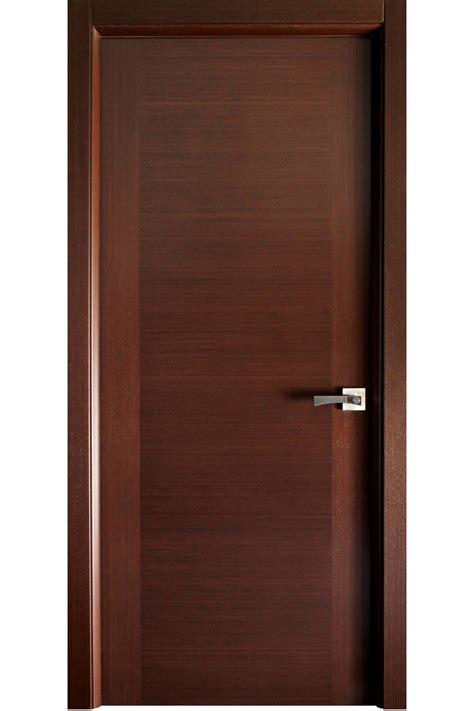Wenge Interior Doors Quot Quot Interior Door In Wenge Finish