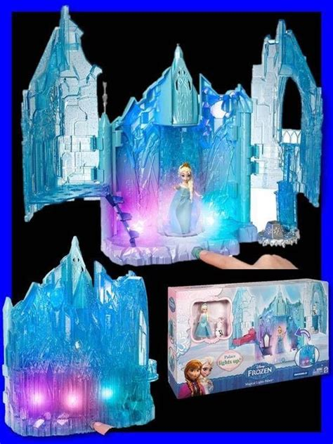 elsa and anna doll house pinterest the world s catalog of ideas