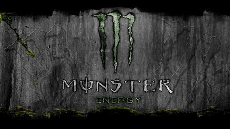 wallpaper girl monster monster energy wallpapers hd wallpaper cave
