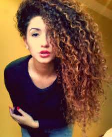 or curly hair for 2015 2015 curly hairstyles fashion and women