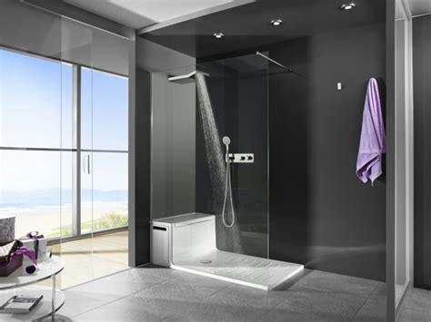 Badezimmer Duschkabine by Moderne Duschkabine F 252 R Das Badezimmer