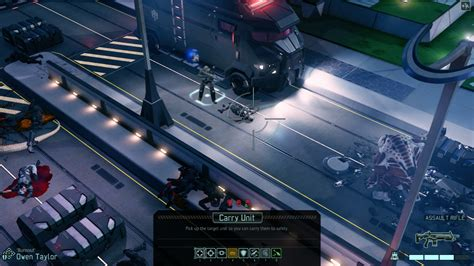 xcom 2 escalation books xcom 2 shows tactical superiority with new gameplay