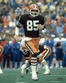 throwback brown brian sipe 17 jersey new york p 1191 17 best images about cleveland browns on