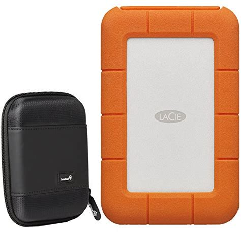 rugged thunderbolt 2tb rugged 2tb portable drive specs comparison reviews