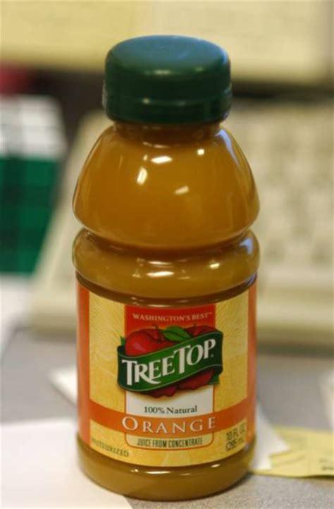 Shelf Of Orange Juice by Orange Juice Shelf Topic Cooking For Engineers