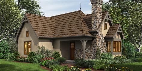 storybook cottage style time to build tiny romantic house plan tiny storybook cottage house plans