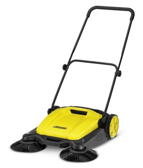 Karcher Floor Washer by Karcher S 650 Floor Cleaner Vacuum Cleaner Price In India