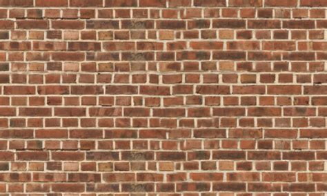 psd pattern brick 5 best images of printable brick pattern wall photoshop