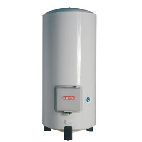 chauffe eau electrique 300l 2983 chauffe eau 100 litres chauffe eau 100 litre sur