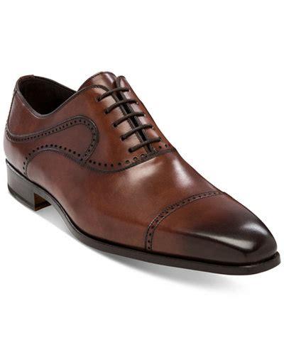 massimo emporio mens shoes shop for and buy massimo