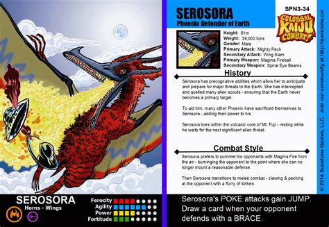 Magic Set Editor Card Fighters Clash Template by Image Serosora 1 Png Kaijucombat Wiki Fandom Powered