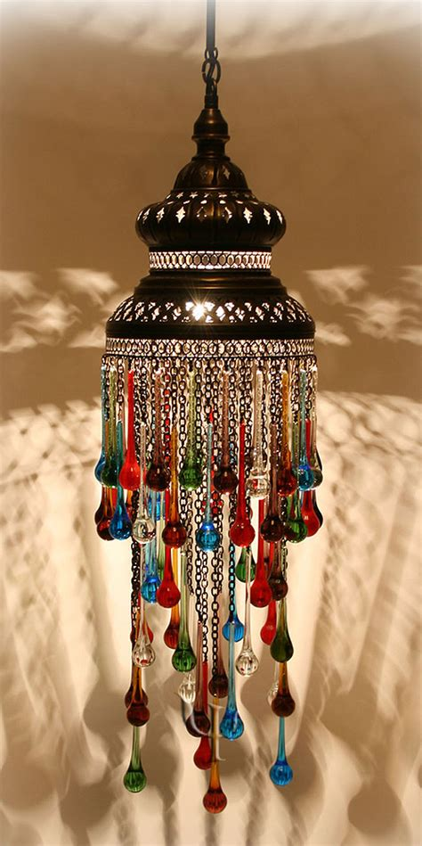 Turkish L Chandelier Turkish Chandeliers For Sale Mosaic Chandelier Yurdan 7 Balls Turkish Mosaic Chandelier L New