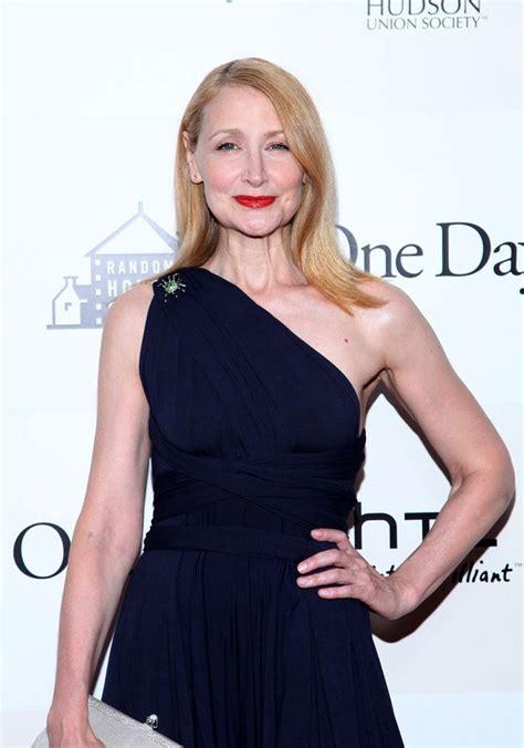 patricia clarkson the office patricia clarkson picture 26 new york premiere of one day