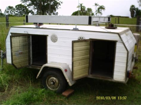 boat trailers for sale grafton for sale dog trailer 4 5 berth