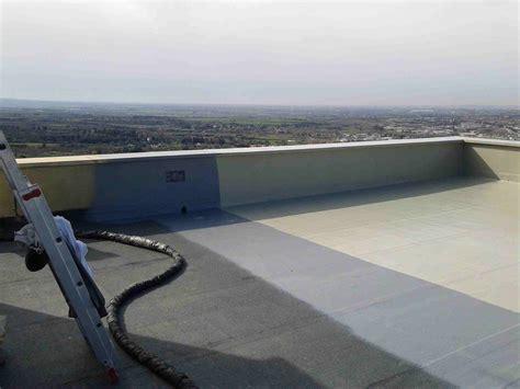 rifacimento terrazzo condominiale rifacimento copertura terrazzo lucidi e mastrantonio