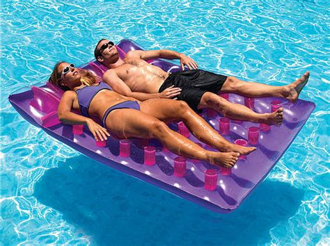 pool recreation gt inflatable mattresses gt 36 pocket