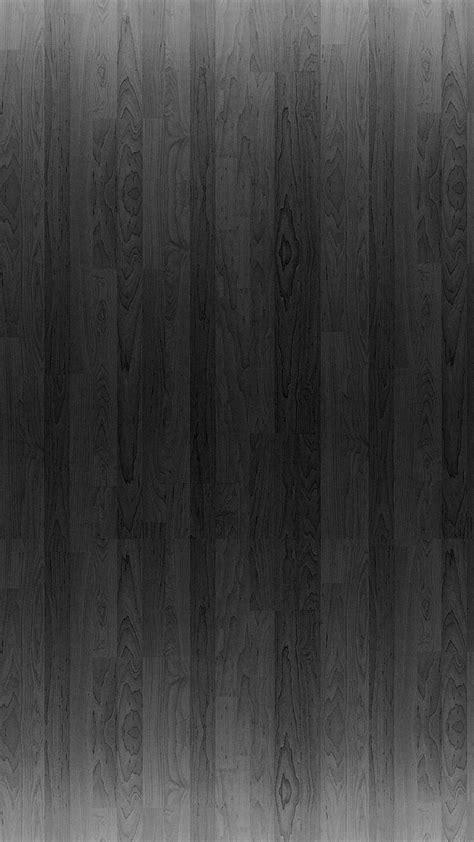 charcoal grey iphone wallpaper bizt wallpaper