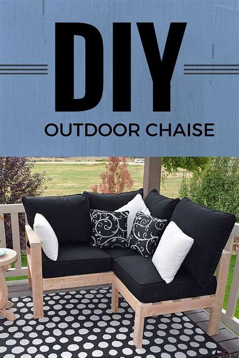 diy outdoor chaise lounge diy outdoor chaise lounge decks belt and tool belt