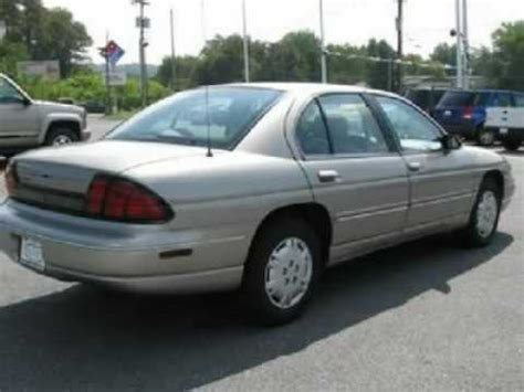 motor auto repair manual 1999 chevrolet lumina windshield wipe control 1999 chevrolet lumina problems online manuals and repair information