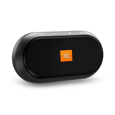 jbl trip portable speaker lazada ph
