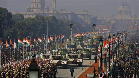 india republic day 2015 republic day parade 26th january 2015 live i am