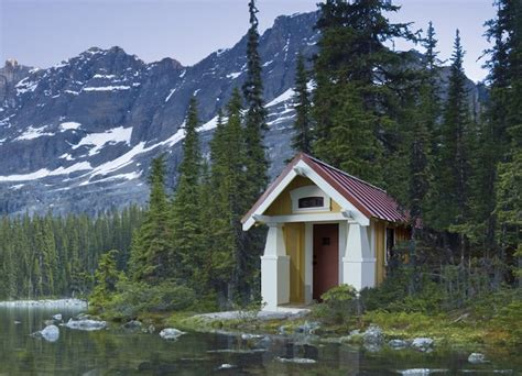 Tumbleweed Cabin by 7 Teensy Tiny Tumbleweed Homes For Small Space Living