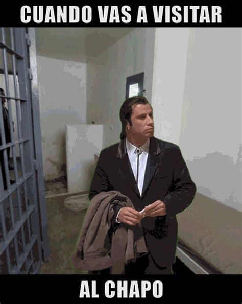 Meme John Travolta - te gusta el gif de travolta entra taringa