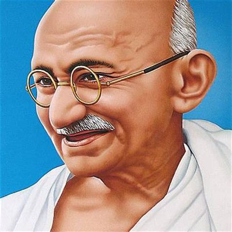 google mahatma gandhi biography mahatma gandhi result itimes polls